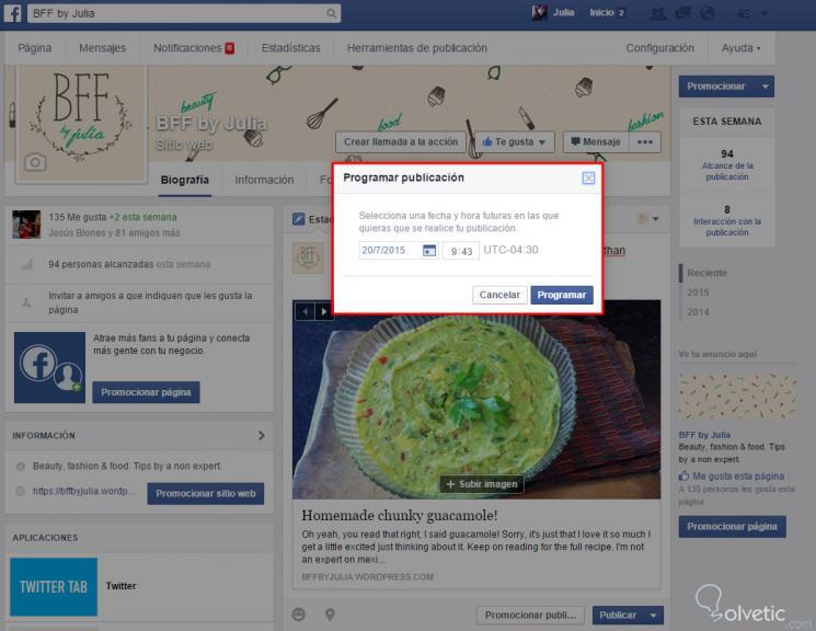 programar-contenido-facebook-4.jpg
