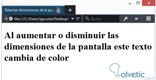 detectar-dimensiones-navegador-2.jpg