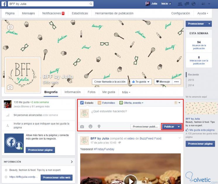 programar-contenido-facebook-2.jpg