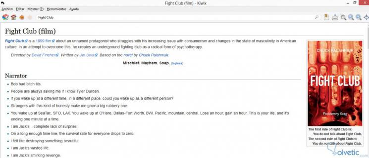 descargar-wikipedia-3.jpg