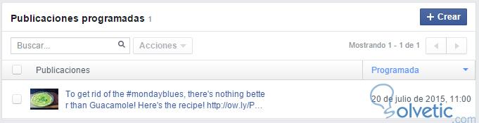 programar-contenido-facebook-8.jpg