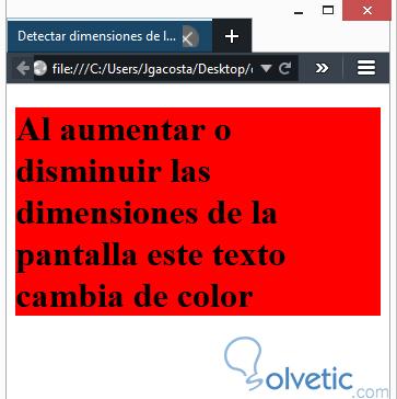 detectar-dimensiones-navegador-3.jpg