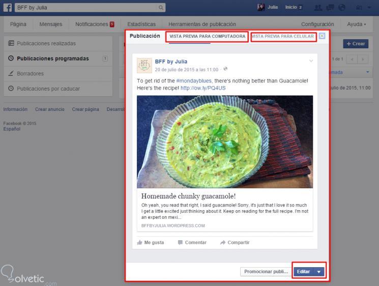 programar-contenido-facebook-9.jpg