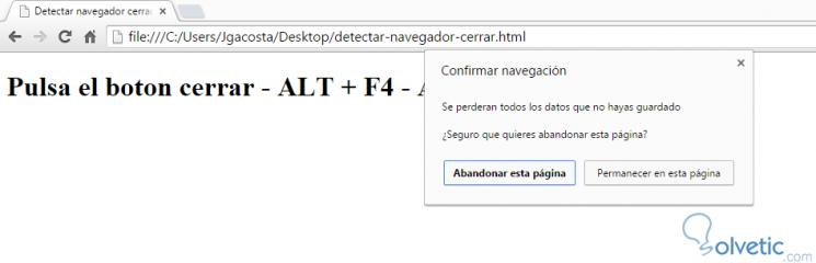 detectar-cierre-navegador.jpg