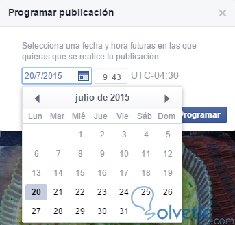 programar-contenido-facebook-5.jpg