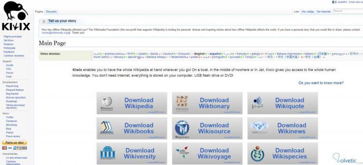 descargar-wikipedia.jpg