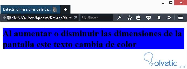 detectar-dimensiones-navegador.jpg