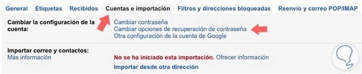 Imagen adjunta: seguridad-gmail-0.jpg