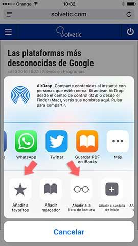 Imagen adjunta: lista-lectura.jpg