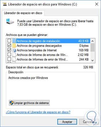 Imagen adjunta: limpiar-archivos-innecesarios-w10.jpg