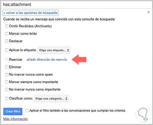 Imagen adjunta: filtro-gmail-direccion.jpg