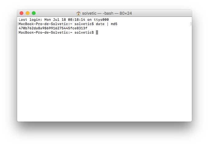Imagen adjunta: comandos-mac-16.jpg