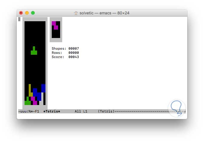 Imagen adjunta: juegos-mac-8.jpg