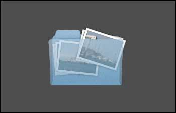 Imagen adjunta: comandos-mac-11.jpg