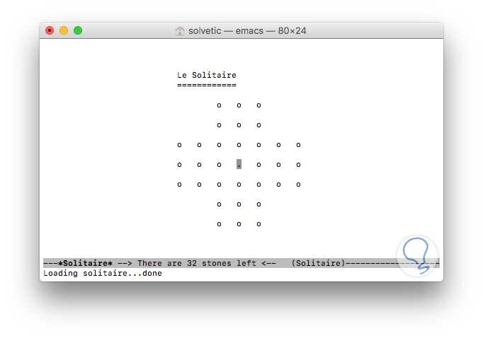 Imagen adjunta: juegos-mac-10.jpg