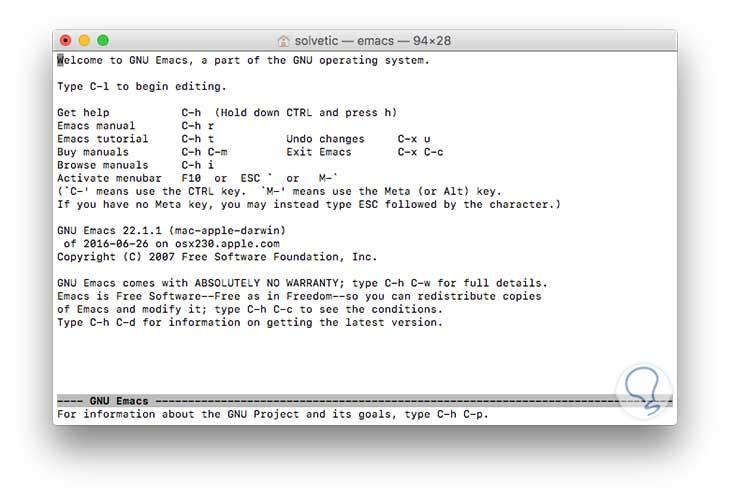 Imagen adjunta: juegos-mac-3.jpg
