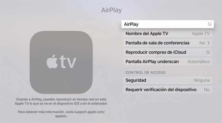 Imagen adjunta: apple-tv.jpg
