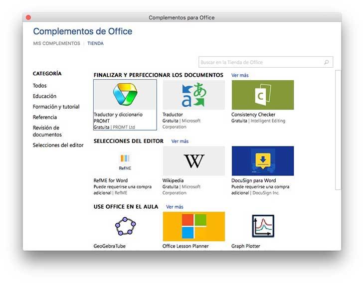 Imagen adjunta: complemento-office-2.jpg