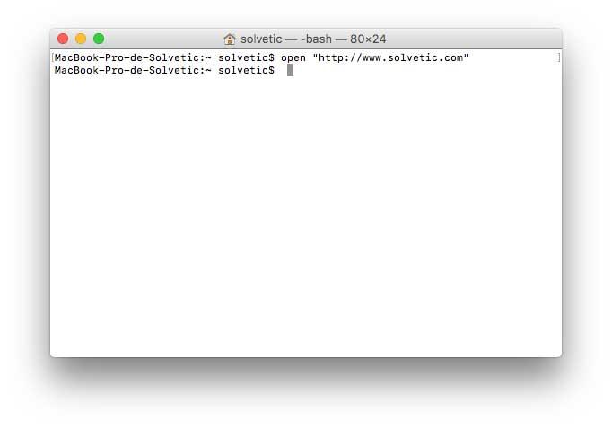 Imagen adjunta: comandos-mac-12.jpg