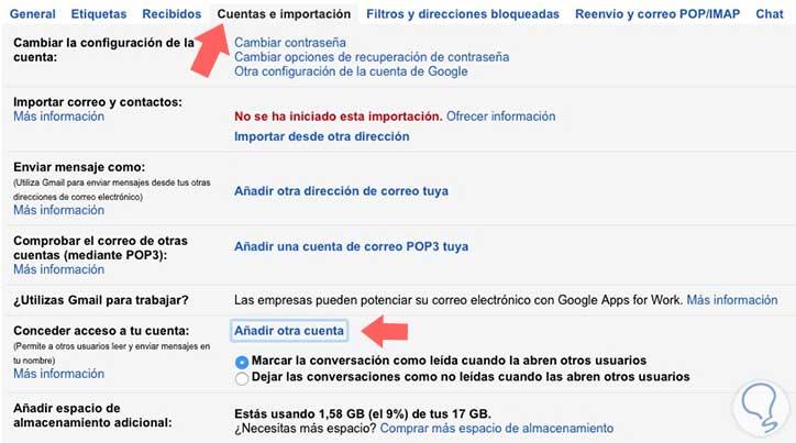 Imagen adjunta: seguridad-gmail-2.jpg