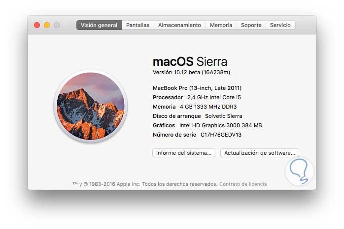 Imagen adjunta: mac-os-sierra-2.jpg