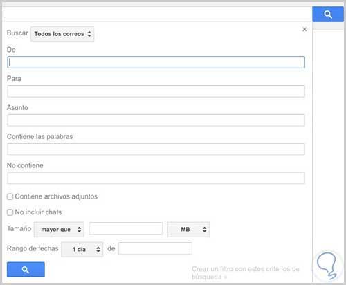 Imagen adjunta: filtro-gmail-1.jpg
