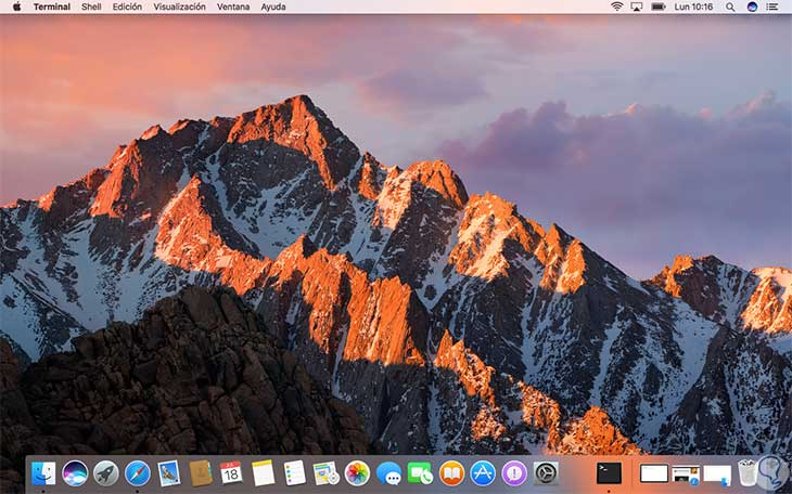 Imagen adjunta: comandos-mac-21.jpg