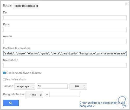 Imagen adjunta: filtro-spam-gmail.jpg