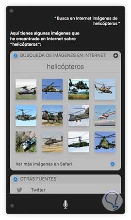 Imagen adjunta: mac-os-sierra-23.jpg