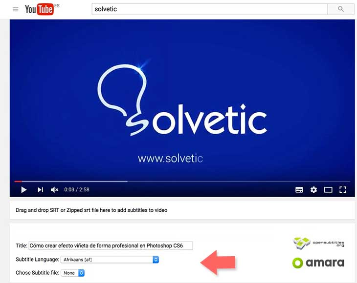 Imagen adjunta: poner-subtitulos-youtube.jpg
