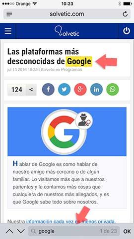 Imagen adjunta: buscar-web-iphone.jpg