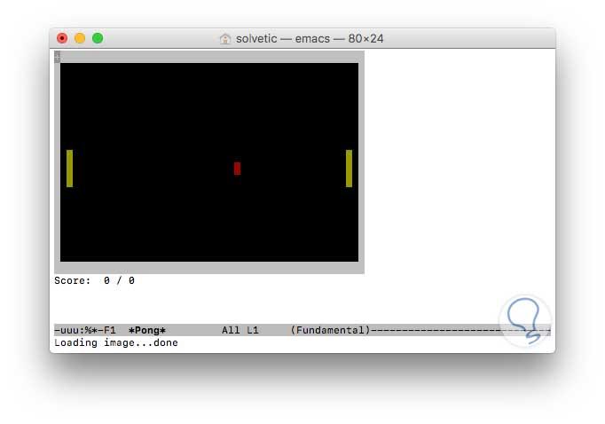 Imagen adjunta: juegos-mac-7.jpg