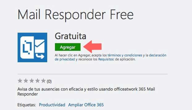 Imagen adjunta: complemento-office-4.jpg