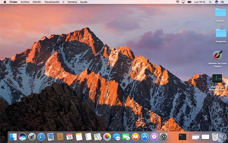 Imagen adjunta: comandos-mac-20.jpg
