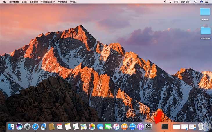 Imagen adjunta: comandos-mac-7.jpg