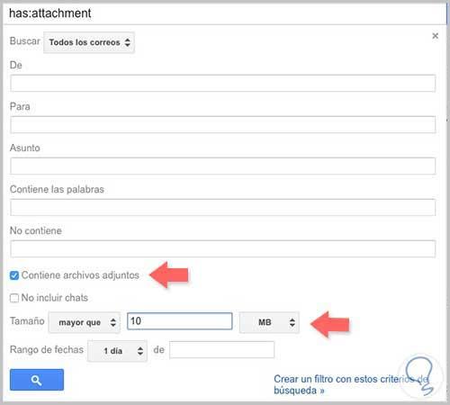 Imagen adjunta: filtro-archivos-grandes-gmail.jpg
