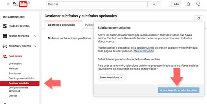 Imagen adjunta: gestionar-subtitulos-youtube.jpg