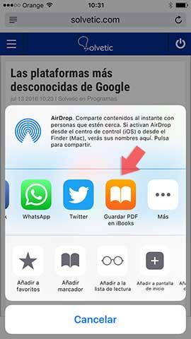Imagen adjunta: guardar-pdf-iphone.jpg