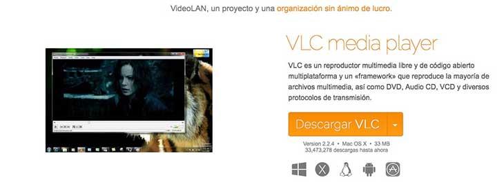 Imagen adjunta: VLC-MAC.jpg
