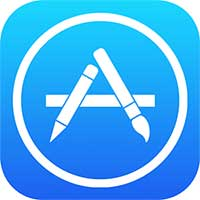 Imagen adjunta: app-store.jpg