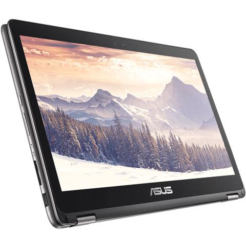 Imagen adjunta: ASUS-ZenBook-Flip-UX360CA-4.jpg