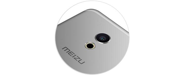Imagen adjunta: Meizu-Pro-6-camara2.jpg