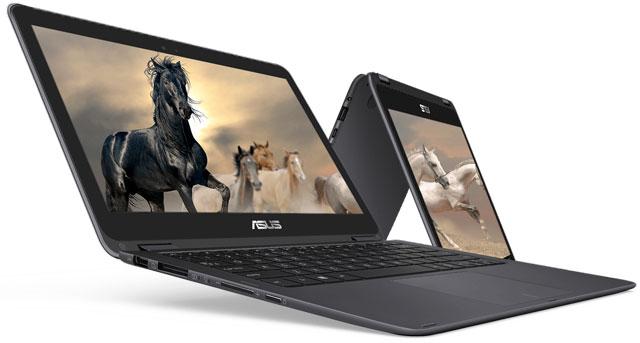 Imagen adjunta: ASUS-ZenBook-Flip-UX360CA-8.jpg