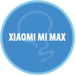 Imagen adjunta: gran-ganador-xiaomi-mi-max.jpg