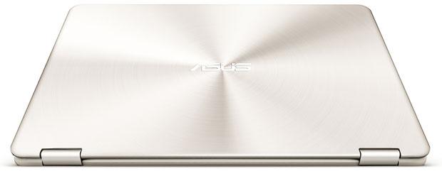 Imagen adjunta: ASUS-ZenBook-Flip-UX360CA-5.jpg