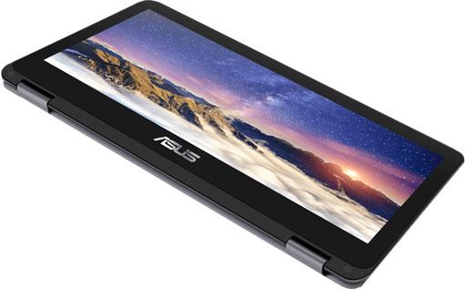 Imagen adjunta: ASUS-ZenBook-Flip-UX360CA-7.jpg