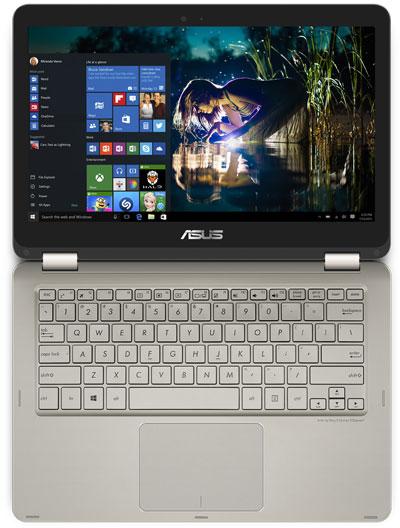 Imagen adjunta: ASUS-ZenBook-Flip-UX360CA-1.jpg