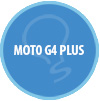 Imagen adjunta: mini-ganador-motorola-moto-g4-plus.jpg
