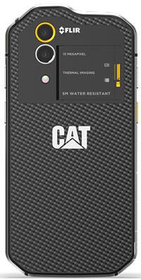 Imagen adjunta: CAT-S60-4.jpg