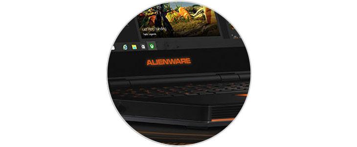 Imagen adjunta: alienware-17-r3-5.jpg